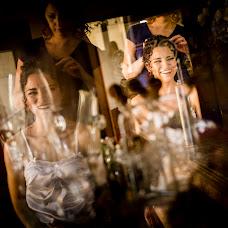 Wedding photographer Antonella Catalano (catalano). Photo of 21.04.2018