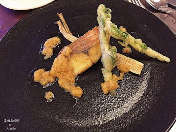 享櫻 SHINE 和風西洋料理餐廳