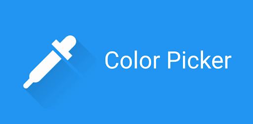 <b>Color</b> Picker – Aplicações no Google Play