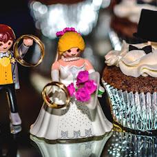 Wedding photographer Dianey Valles (DianeyValles). Photo of 09.11.2017