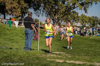 Photo: Girls Varsity - Division 2 44th Annual Richland Cross Country Invitational  Buy Photo: http://photos.garypaulson.net/p411579432/e462a5958