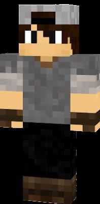 a skin original