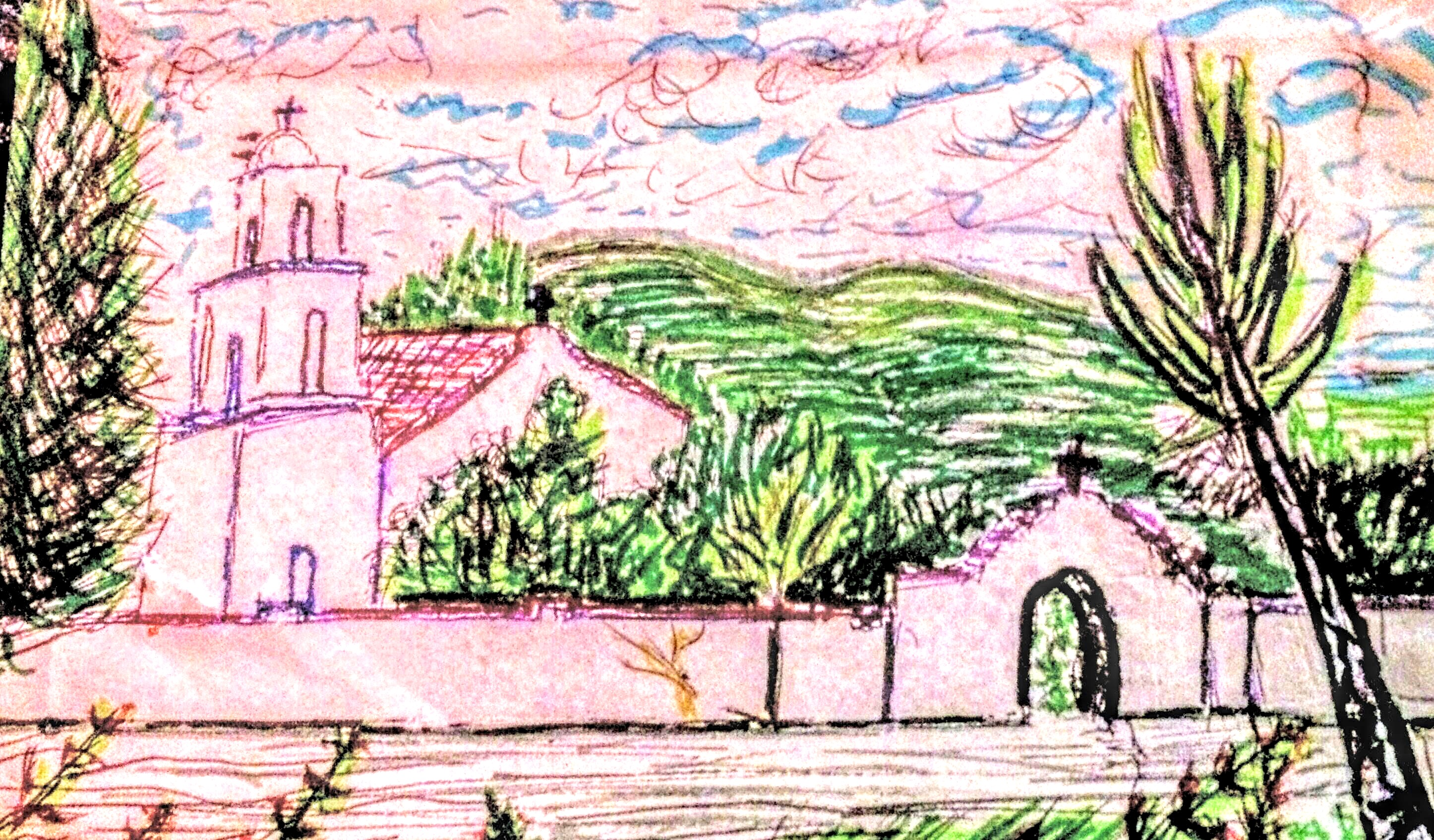 Xirkholatl image