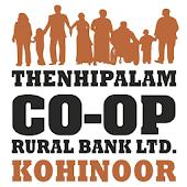 Rural Bank E Passbook