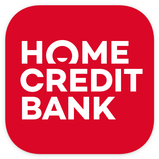 дни кредит банк