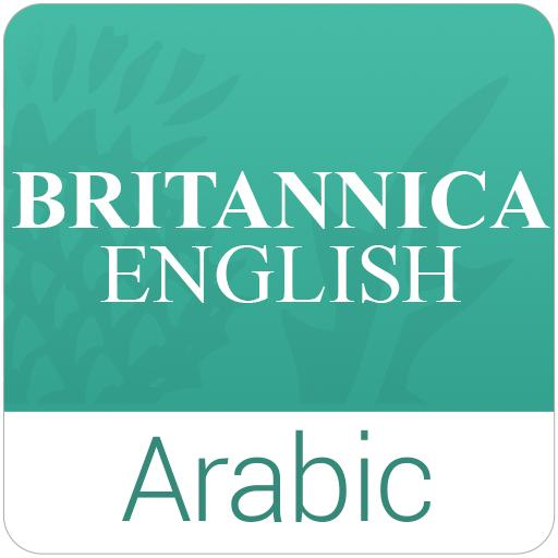 Arabic English Translator, Dictionary & Learning - Apps on Google Play