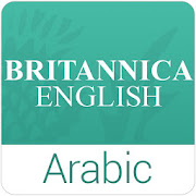 App Arabic English Translator, Dictionary & Learning APK for Windows Phone