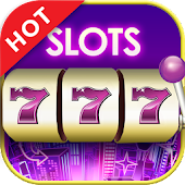 Jackpot party casino slots online gratis spela