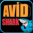 Avid Shark icon