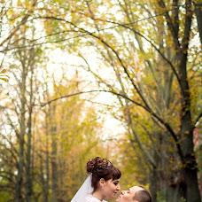 Wedding photographer Mariya Verbina (vmeri). Photo of 05.03.2017