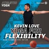 Yoga For Flexibility