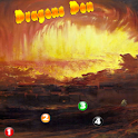 Dragons Den - A Casual Match 3 icon