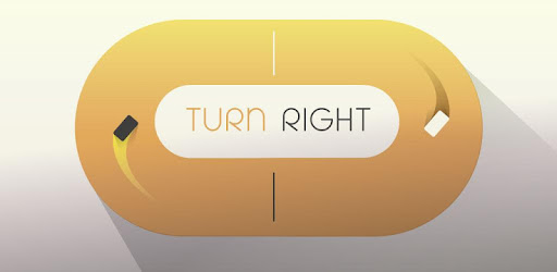 Turn Right for PC