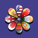 Conversation Translator icon