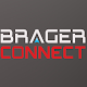 BragerConnect2 Android apk