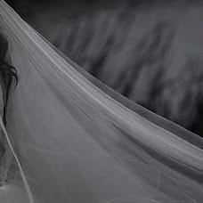 Wedding photographer Selahattin Aydın (SelahattinAydi). Photo of 16.01.2018