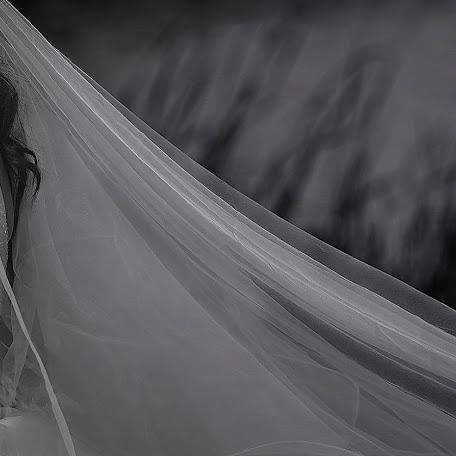 Fotógrafo de bodas Selahattin Aydın (SelahattinAydi). Foto del 16.01.2018