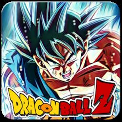 Tải The Dragonball Z Budokai Tenkaichi 3 Free Guide cho