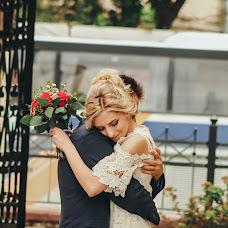 Wedding photographer Anastasiya Mascheva (mashchava). Photo of 15.09.2017