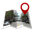 Live Street View apk
