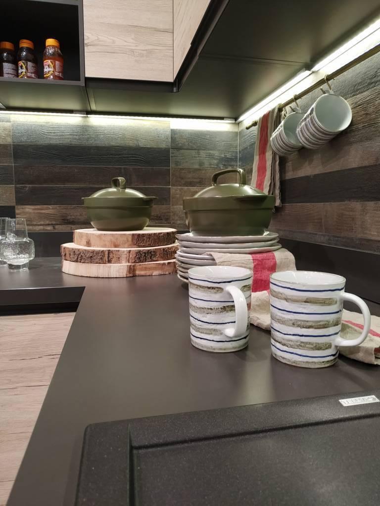 Cucina d'autore di claudio_sposetti