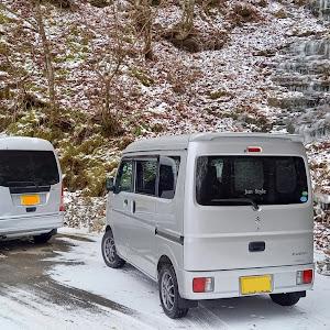 エブリイ DA17Vのカスタム事例画像 ピーヨロ 【Jun Style】さんの2021年01月05日03:06の投稿