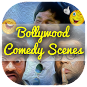 Bollywood Comedy Scene Video, Hindi Funny Video Android APK Download Free By SnapApp Developer