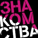 Tele2 Знакомства icon