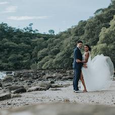 Wedding photographer Maciej Bogusz (papayawedding). Photo of 15.11.2018