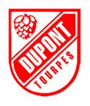 Dupont / Lost Abbey Deux Amis