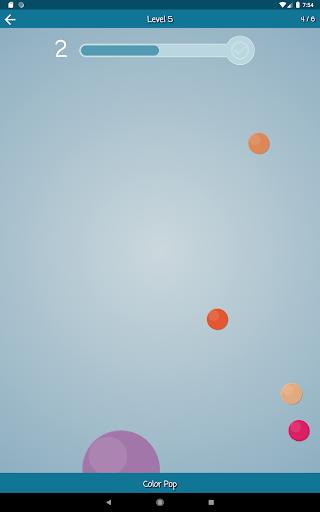 Color Pop apkmind screenshots 16
