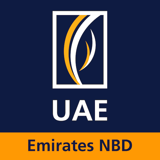 Emirates NBD file APK for Gaming PC/PS3/PS4 Smart TV