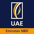 Emirates NBD icon