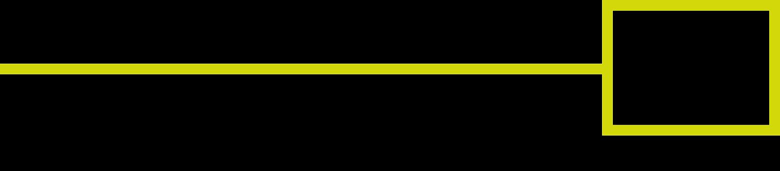 revista-STI-logo-RGB-preto+cor.png