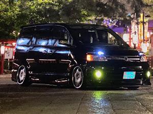 ヴォクシー AZR60Gのカスタム事例画像 悠太さんの2020年04月26日16:54の投稿