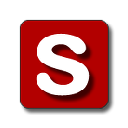 DownloadScrible Toolbar Extension