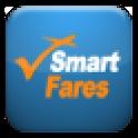 SmartFares icon