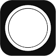 OS Assistive Touch for Android apk