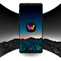 Wallpapers & Live Backgrounds - Walloop APK icon