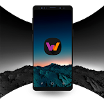 Live Wallpapers HD & Backgrounds 4k/3D  - Walloop 7.4