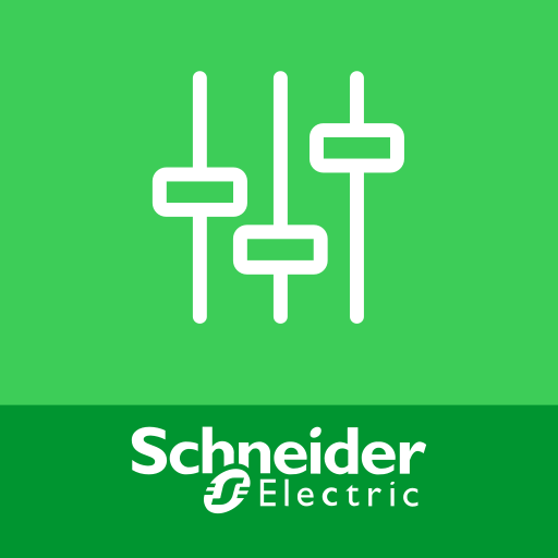 eSetup for Electrician Icon