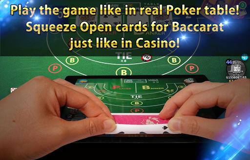Boss Poker u2013 Texas Holdem screenshots 3