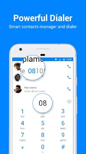 Caller ID – Phone Dialer, Call Blocker App Download For Android 3
