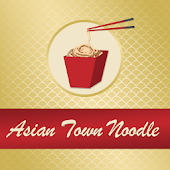 Asian Town Noodle Chicago Online Ordering