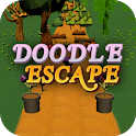 Rusher Escape If You Can an Arcade Game icon