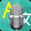 Instant Translate : Translator & dictionary APK