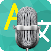 Instant Translate : Translator & dictionary