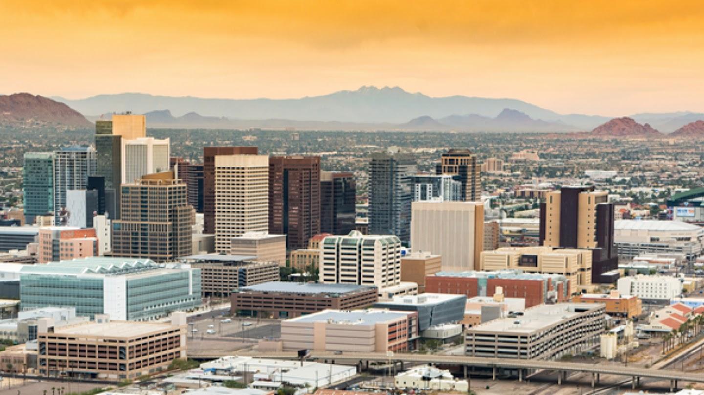 Watch Good Morning Arizona at 5:30am live