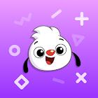 PlayKids - Lite