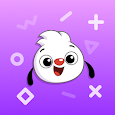 PlayKids - Lite icon